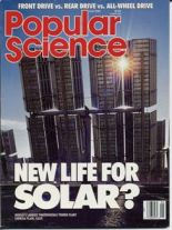 PopularScienceCover